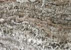 Bianco Torrichino Granite